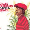 Back In Brazil thumbnail