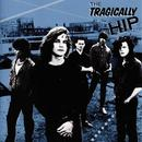 The Tragically Hip thumbnail