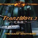Tranzworld 6.0 thumbnail