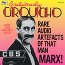 Gratuitously Groucho thumbnail