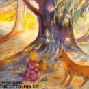 The Little Fox EP thumbnail
