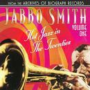 Hot Jazz In The Twenties Vol.1 thumbnail
