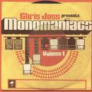 Presents Monomaniacs 1  thumbnail
