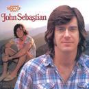The Best Of John Sebastian thumbnail