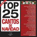 Top 25 Cantos De Navidad thumbnail