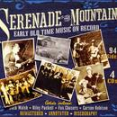 Serenade In The Mountains thumbnail