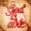 God Is Able (Live) thumbnail