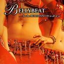 Bellybeat thumbnail
