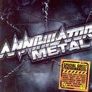 Metal (Explicit) thumbnail