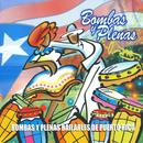 Bombas Y Plenas Bailables De Puerto Rico thumbnail