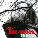 Auk/Blood thumbnail