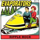 Ripple Rock thumbnail