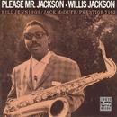 Please Mr. Jackson thumbnail