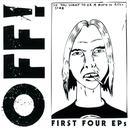 First Four Eps thumbnail