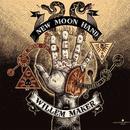 New Moon Hand thumbnail