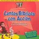 Cantos Biblicos Con Accion thumbnail