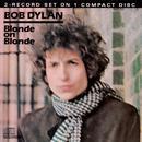 Blonde On Blonde thumbnail