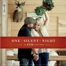 One Silent Night thumbnail