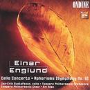 Englund: Cello Concert/Aphorisms thumbnail