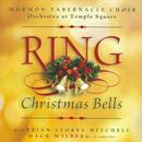 Ring Christmas Bells thumbnail