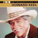 An Introduction To Howard Keel thumbnail