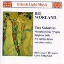 Worland: Tres Senoritas / Shopping Spree thumbnail