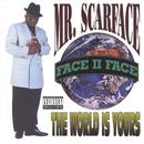 The World Is Yours (Explicit) thumbnail