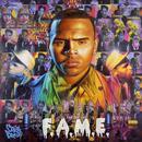 F.A.M.E. (Deluxe Version) (Explicit) thumbnail