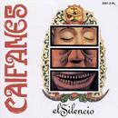 El Silencio thumbnail