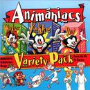 Animaniacs: Variety Pack thumbnail