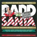 Badd Santa: A Stones Throw Records Xmas thumbnail