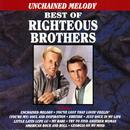 (Unchained Melody) Best Of Righteous Brothers thumbnail