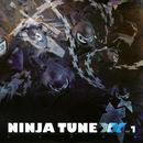 Ninja Tune Xx Vol.2 thumbnail