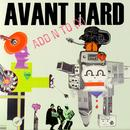 Avant Hard thumbnail