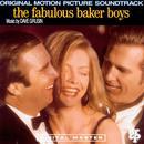 The Fabulous Baker Boys (Soundtrack) thumbnail