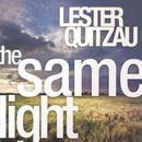 The Same Light thumbnail