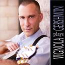 Vignola Plays Gershwin thumbnail