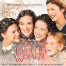 Little Women: Original Motion Picture Soundtrack thumbnail