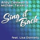 Sing It Back (Single) thumbnail