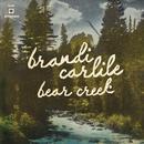 Bear Creek thumbnail