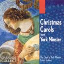 Christmas Carols From York Minster thumbnail