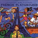 Putumayo Kids Presents: French Playground thumbnail