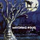 Eban Schletter's Witching Hour thumbnail