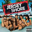 Jersey Shore (Explicit) thumbnail