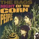 Night Of The Corn People thumbnail