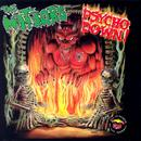 Psycho Down! thumbnail
