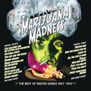 Marijuana Madness thumbnail