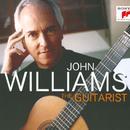 The Guitarist thumbnail