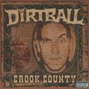 Crook County (Explicit) thumbnail