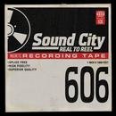 Sound City: Real To Reel thumbnail